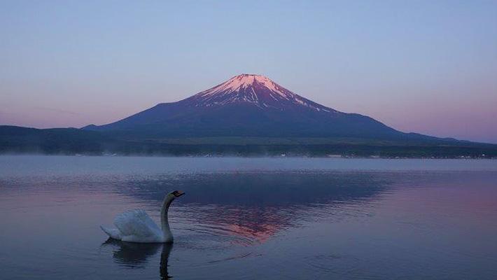 山中湖村メイン