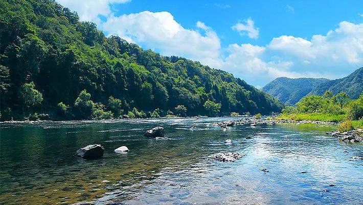 愛知県碧南市イメージ