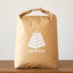 NIPPA米コシヒカリ 10kg