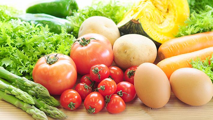 野菜イメージ