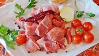 ふるさと納税で美味しい豚肉を食べよう!15代将軍に愛された豚肉は「薬食い」の栄養価だった
