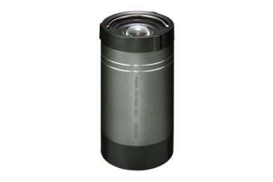 ランタン付モバイルバッテリーMPC-CLT6600(BK) ブラック