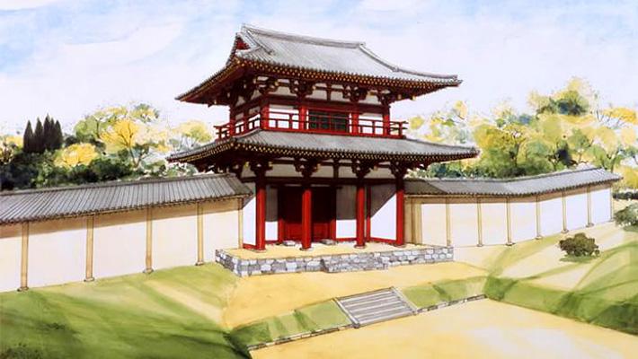多賀城イメージ
