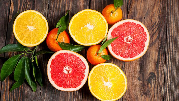 KAI_柑橘類