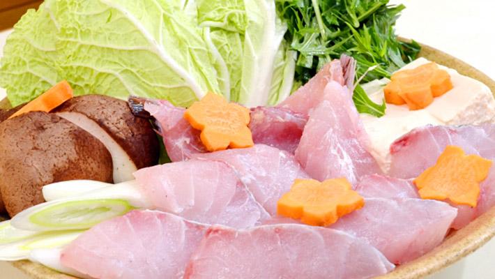 madka_seafood_odd_1