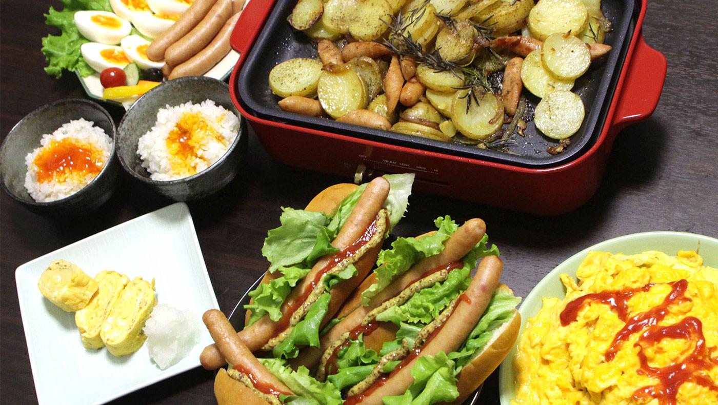 【ふるさと納税食レポ】兵庫県市川町の青木さんからの大きすぎる愛を感じた件と返礼品のご紹介