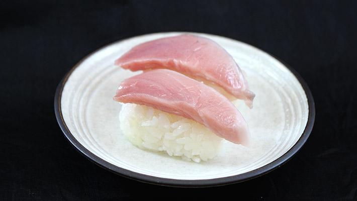 姫スマ寿司