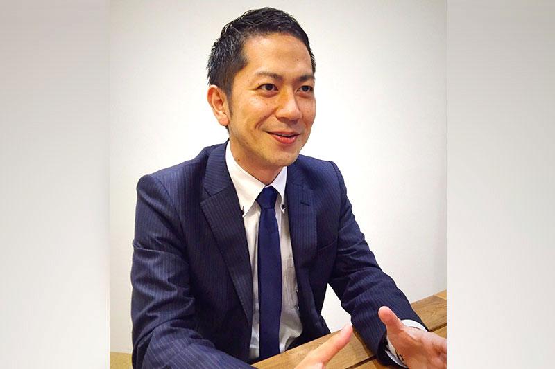 株式会社アイモバイル岩崎