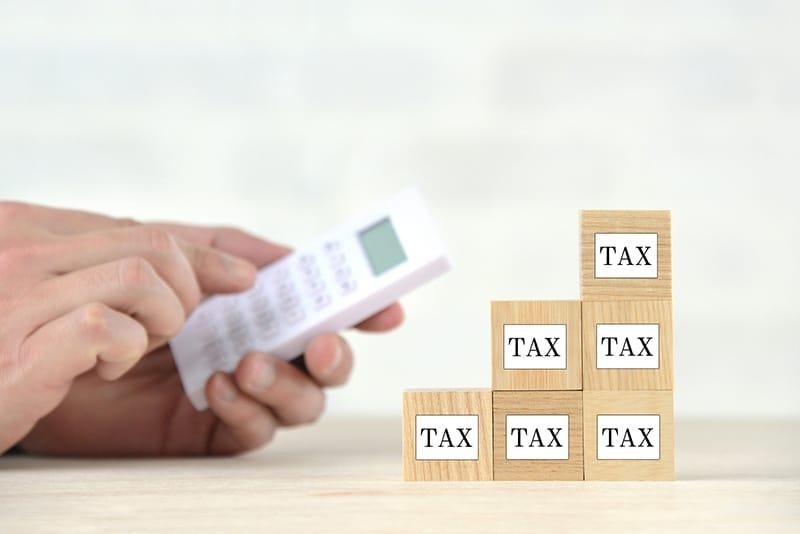 ふるさと納税の確定申告方法