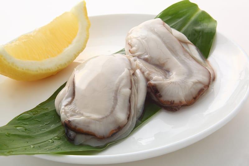 組み合わせて栄養アップ!牡蠣のおすすめ食べ合わせ
