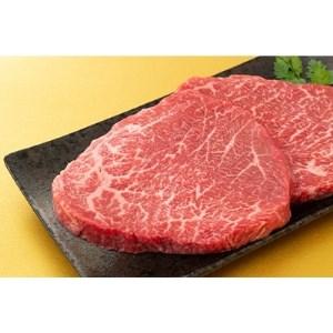 2020年12月発送開始 近江牛 お肉の定期便 全6回【彩の会】【5007630】