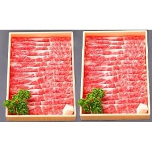 2021年5月発送開始『定期便』近江牛 お肉と惣菜の定期便 全12回 【味彩の会】【5007647】