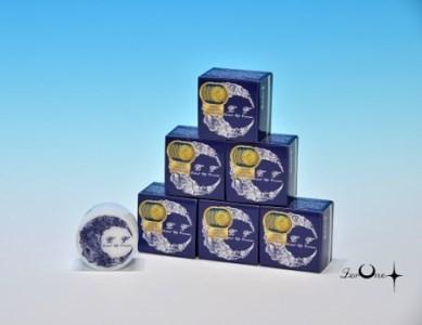 EF Total Up Cream 6個