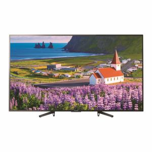 FUNAI 1TBHDD内蔵 4K液晶テレビ 65インチ
