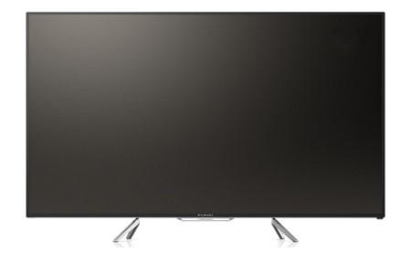 49V型ハイビジョン液晶テレビ