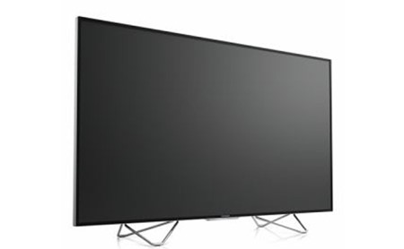 【FUNAI】1TB内蔵HDD 49V型4K対応 LED液晶テレビ