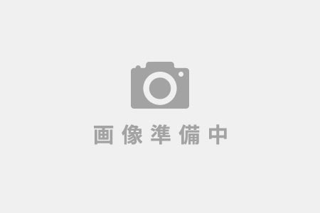 IHジャー炊飯器 JPF-A550K サテンブラック 3合炊き【1211567】