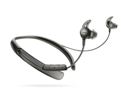 ボーズ Bose QuietControl™ 30 wireless headphones