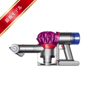 ダイソン Dyson V7 Trigger ハンディクリーナー HH11 MH