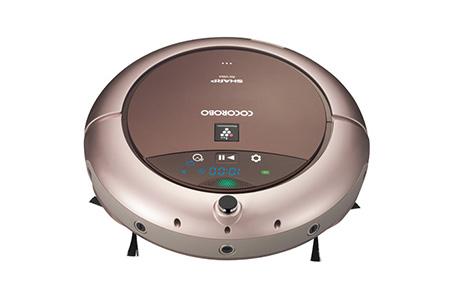 ロボット家電COCOROBO