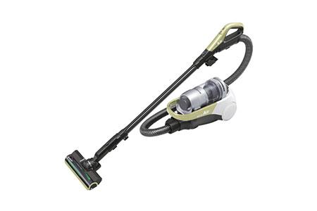 コードレス掃除機 EC-AS500-Y