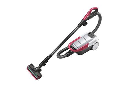 コードレス掃除機 EC-AP500-P