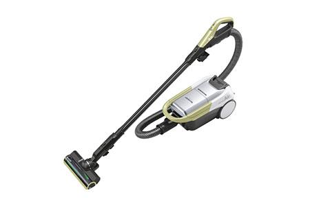 コードレス掃除機 EC-AP500-Y