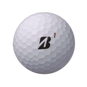 ブリヂストン ゴルフボール TOUR B X 3ダース 【色ホワイト】  【予約受付中!10月6日以降お届け】 「マグネットティー」サービス中(数量限定)