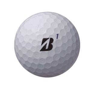 ブリヂストン ゴルフボール TOUR B XS 3ダース 【色ホワイト】  【予約受付中!10月6日以降お届け】 「マグネットティー」サービス中(数量限定)