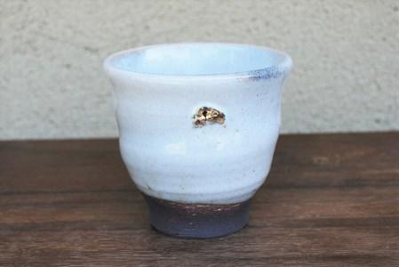 金彩フリーカップ