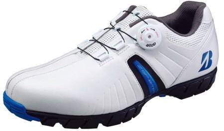 ゴルフシューズ「SHG750」(WB)