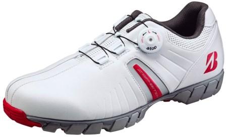 ゴルフシューズ「SHG750」(WR)