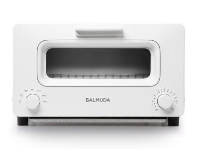 佐賀県武雄 有機レモングラス ティーバック 1年分 トースター付き(バルミューダー The Toaster K01E-WS)