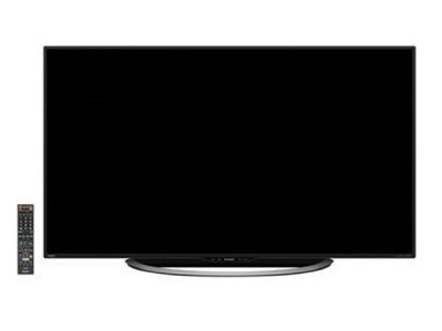 50V型 4K対応液晶テレビ シャープAQUOS LC-50U45