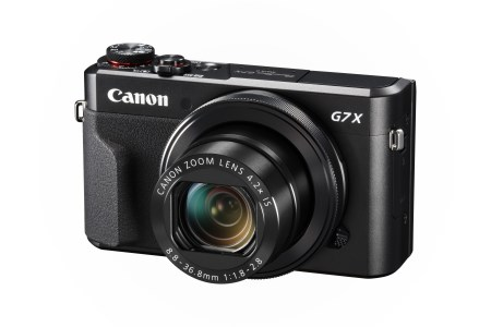 PowerShot G7X Mk2 canon キヤノン パワーショット カメラ