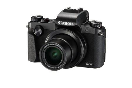 PowerShot G1X Mk3 canon キヤノン パワーショット カメラ
