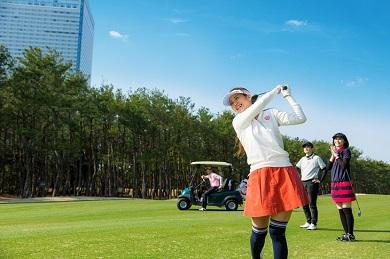トム・ワトソンゴルフコース+フェニックスカントリークラブ2プレー&シェラトン・グランデ・オーシャンリゾート宿泊ペアパック