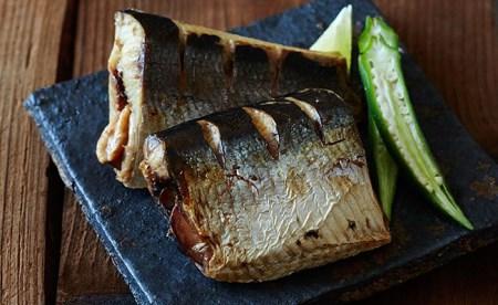 骨軟らかお魚6種セット