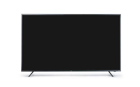 4Kチューナー内蔵液晶テレビ 65インチ 65XUB30