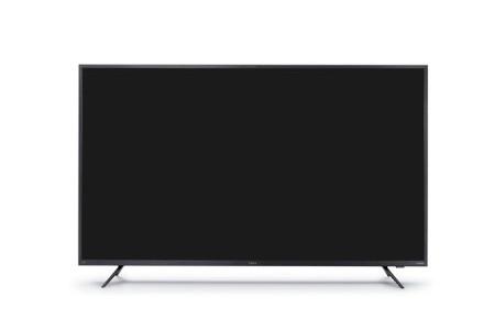 4Kチューナー内蔵液晶テレビ 55インチ 55XUB30