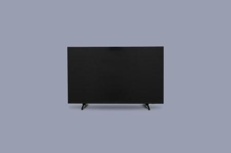 液晶テレビ(2K) 32インチ