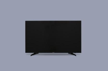 液晶テレビ(2K) 40インチ