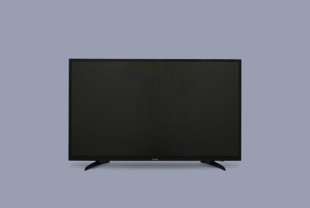 液晶テレビ(2K) 43インチ