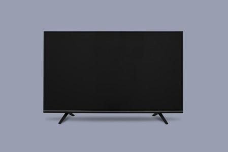 液晶テレビ(4K) 49インチ