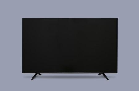 液晶テレビ(4K) 55インチ