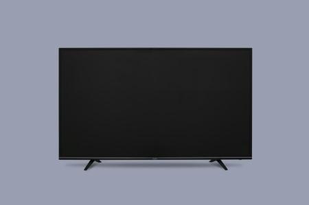 液晶テレビ(4K) 65インチ