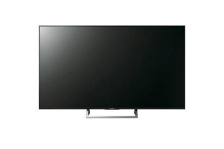 ソニー 4K液晶テレビKJ-55X85000E