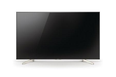 ソニー 4K液晶テレビKJ-55X8500F
