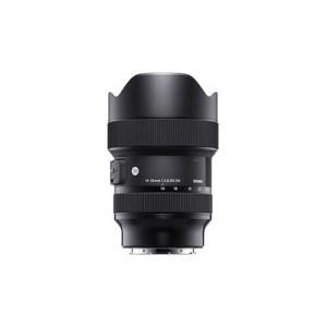 カメラ レンズ 家電 SIGMA 14-24mm F2.8 DG DN   Art【Lマウント】