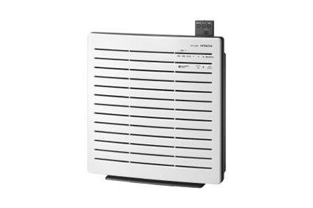 空気清浄機 EP-PZ30(W)